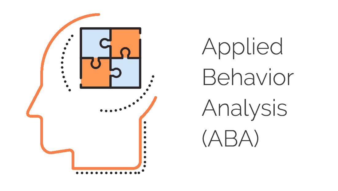Applied Behavior Analysis Aba Archives  Prime Lifetime Services Llc