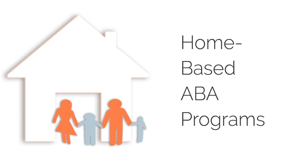 aba program template - home based aba programs prime lifetime services llc